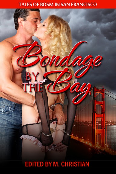 Kinky stories set in San Francisco