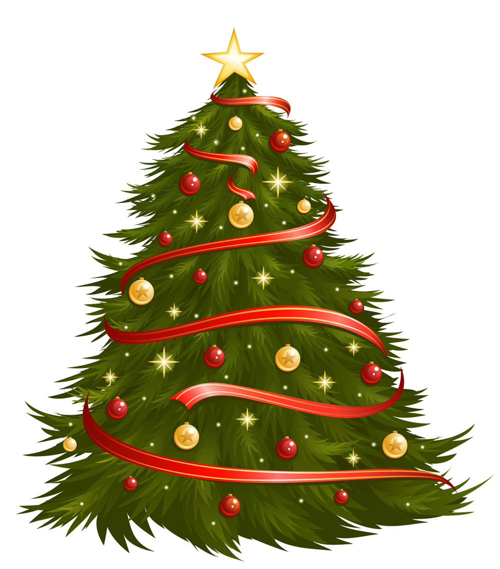 christmas_tree_05_vector_0