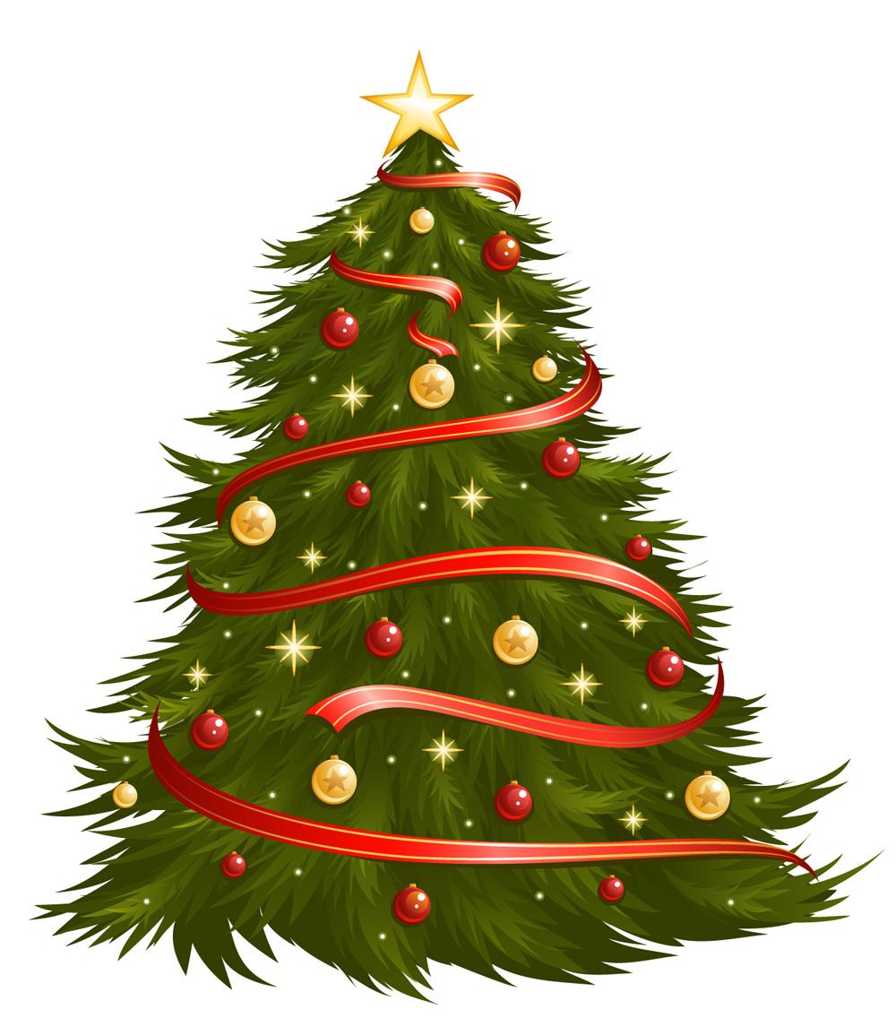 christmas_tree_05_vector_0